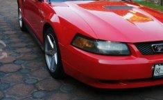Precioso Ford Mustang-9