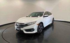 Honda Civic 2015 Con Garantía At-28