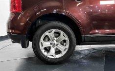 Ford Edge 2012 Con Garantía At-29