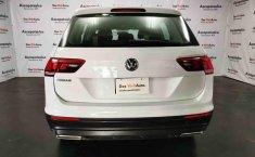 Oportunidad de estrenar Volkswagen Tiguan Trendline-23