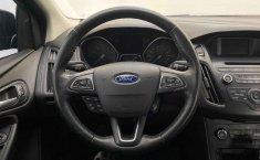 Ford Focus 2015 Con Garantía At-31