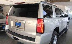 Chevrolet Tahoe En excelentes condiciones generales-23