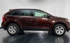 Ford Edge 2012 Con Garantía At-28