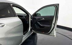 Mercedes Benz Clase A 2014 Con Garantía At-27
