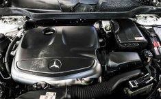 Mercedes Benz Clase A 2014 Con Garantía At-26