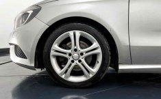 Mercedes Benz Clase A 2014 Con Garantía At-25