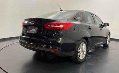 Ford Focus 2015 Con Garantía At-29