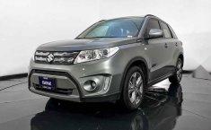 Suzuki Vitara 2018 Con Garantía At-11