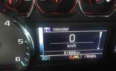 Chevrolet Tahoe En excelentes condiciones generales-22