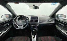 Toyota Yaris 2017 Con Garantía At-30
