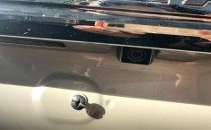 Toyota Highlander Automática 6 Cilindros Motor 3.5 Lts-21