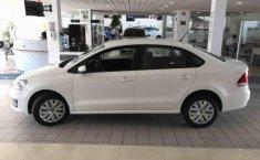 Volkswagen Vento Startline 2018-11