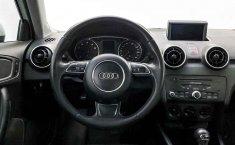 Audi A1 2013 Con Garantía At-25