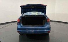Volkswagen Jetta 2016 Con Garantía At-29