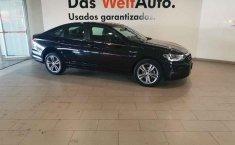 Volkswagen Jetta 2019 4p R-Line L4/1.4/T Aut.-13