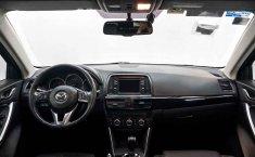 Mazda CX-5 2015 Con Garantía At-26