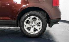 Ford Edge 2012 Con Garantía At-26