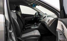 Chevrolet Cruze 2014 Con Garantía At-29
