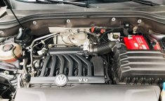 Volkswagen TERAMONT-15