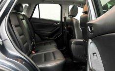 Mazda CX-5 2015 Con Garantía At-24