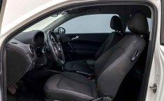 Audi A1 2013 Con Garantía At-24