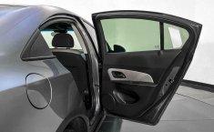Chevrolet Cruze 2014 Con Garantía At-28