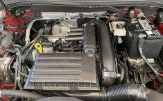 Volkswagen Tiguan 2019 5p Comfortline L4/1.4/T Aut Piel.-12