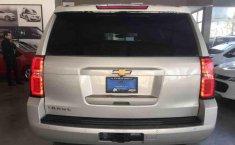 Chevrolet Tahoe En excelentes condiciones generales-21