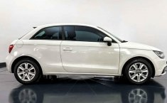 Audi A1 2013 Con Garantía At-23