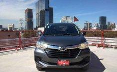 Toyota Avanza 2016 5p Premium L4/1.5 Man.-13