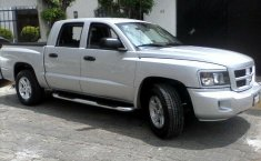 Dodge D250 Pick Up En buen Estado-6