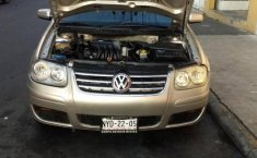 Volkswagen Jetta Clásico Precio A Tratar-7