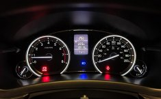 Llevate este increible Suzuki Ciaz GLS TM 2020 -8