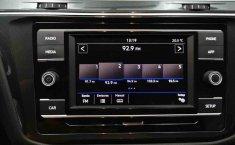 Oportunidad de estrenar Volkswagen Tiguan Trendline-22