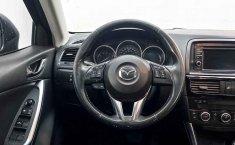 Mazda CX-5 2015 Con Garantía At-22