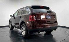 Ford Edge 2012 Con Garantía At-25