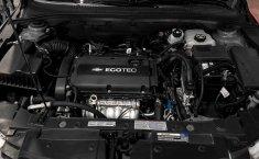Chevrolet Cruze 2014 Con Garantía At-27
