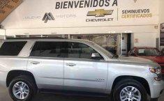 Chevrolet Tahoe En excelentes condiciones generales-20