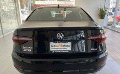 Volkswagen Jetta 2019 4p Trendline L4/1.4/T Aut.-9