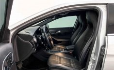 Mercedes Benz Clase A 2014 Con Garantía At-23