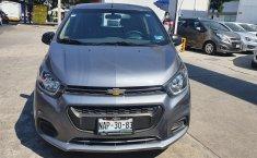 Seminuevo Chevrolet Beat-9