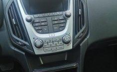 Camioneta Chevrolet Equinox 2017-8