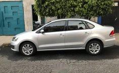 Volkswagen Vento 2020 Comfortline-3
