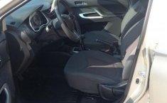 Se pone en la venta Chevrolet Aveo-6