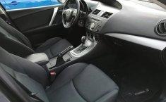 Mazda 3 2010 Negro-14