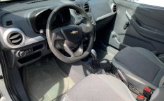 Chevrolet Tornado Manual-10