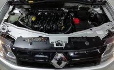 Renault Duster Tomamos Tu Auto a Cuenta-13