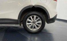 Mazda CX-5 2016 Con Garantía At-13