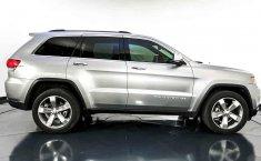 Jeep Grand Cherokee 2014 Con Garantía At-30