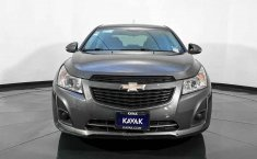 Chevrolet Cruze 2014 Con Garantía At-26